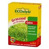 Graszaad Extra 250 g