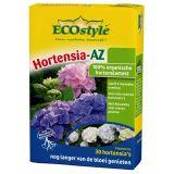 Hortensia AZ 2 kg
