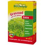 Graszaad Extra 2 kg