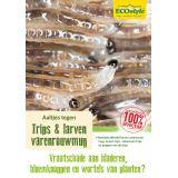 Aaltjes tegen larven trips 10m2 ECOstyle
