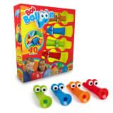 Bob Balloon Party Set