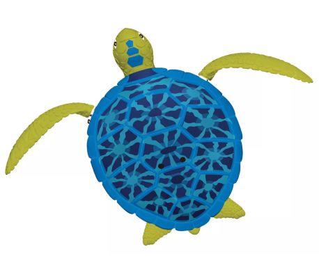 Goliath robot schildpad blauw 7 cm[1/2]