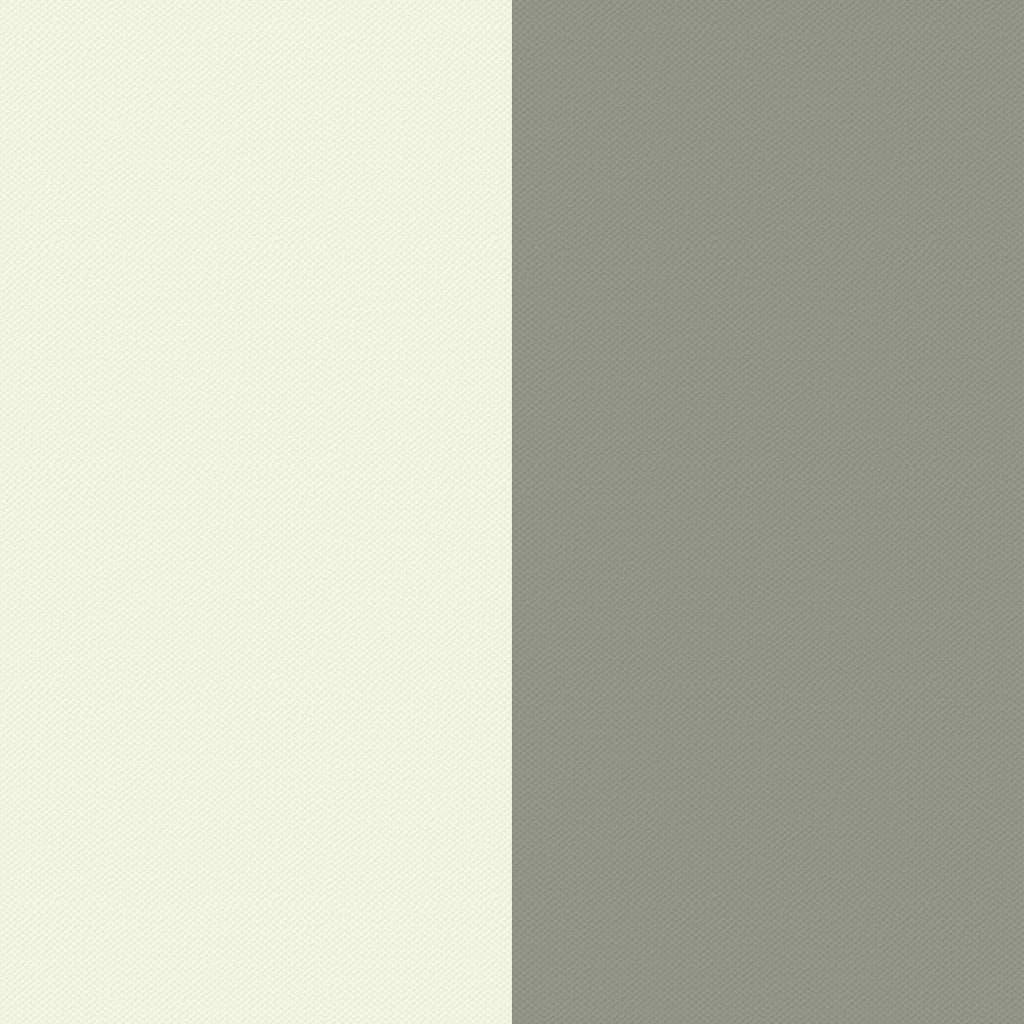 DUTCH WALLCOVERINGS tapet striber beige og brun 7358-1