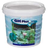 Velda (VT) Mittel zur Erhöhung der Wasserhärte Vt Gh Plus 2500 ml
