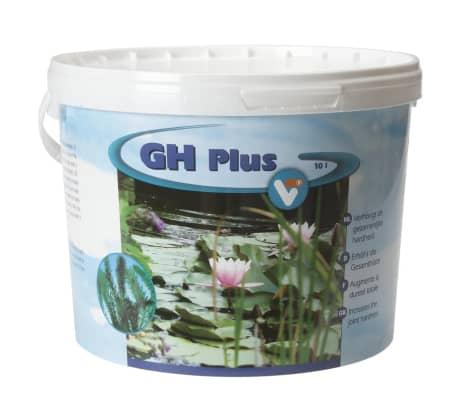 Velda (VT) Vt Gh Plus 5000 ml: verhogen van de waterhardheid[2/2]