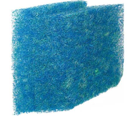 Tapis japonais fin bleu Velda pour filtre géant Biofill XL[1/2]