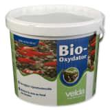 Velda Bio-Oxydator 5000 ml 122156