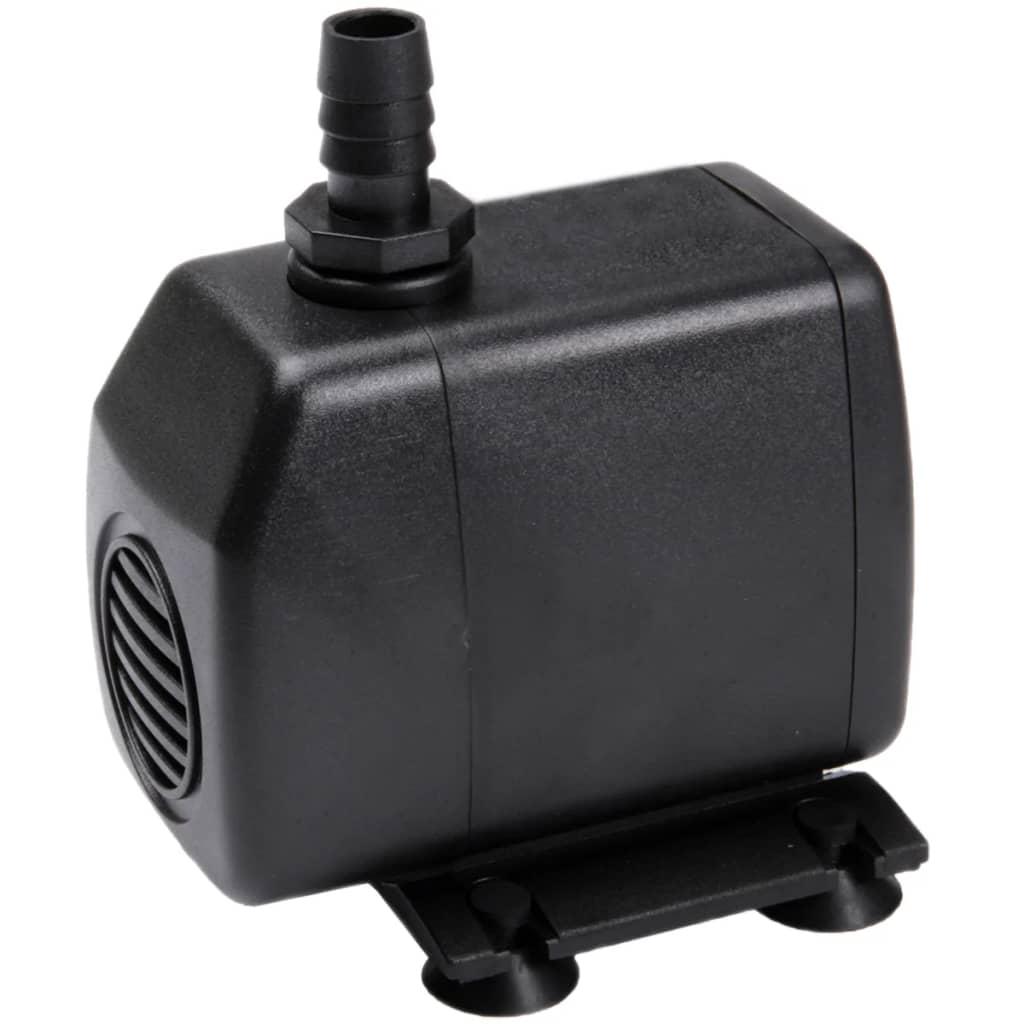 Afbeelding van VijverTechniek (VT) Velda (VT) Indoor Pump 400