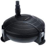 Velda (VT) Vt Econo Pond Pump 4000