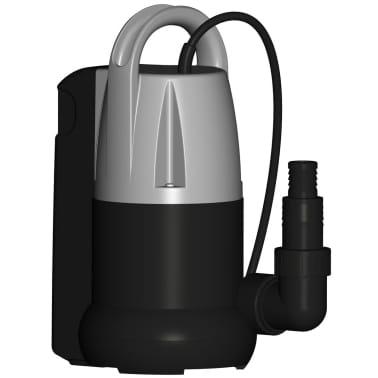 Velda (VT) Vt Pompe submersible 5000[1/2]