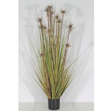Velda herbe artificielle sunny taille xl 851016 for Plante artificielle solde