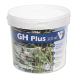 Velda VT GH Plus 3,75 Liter 142033