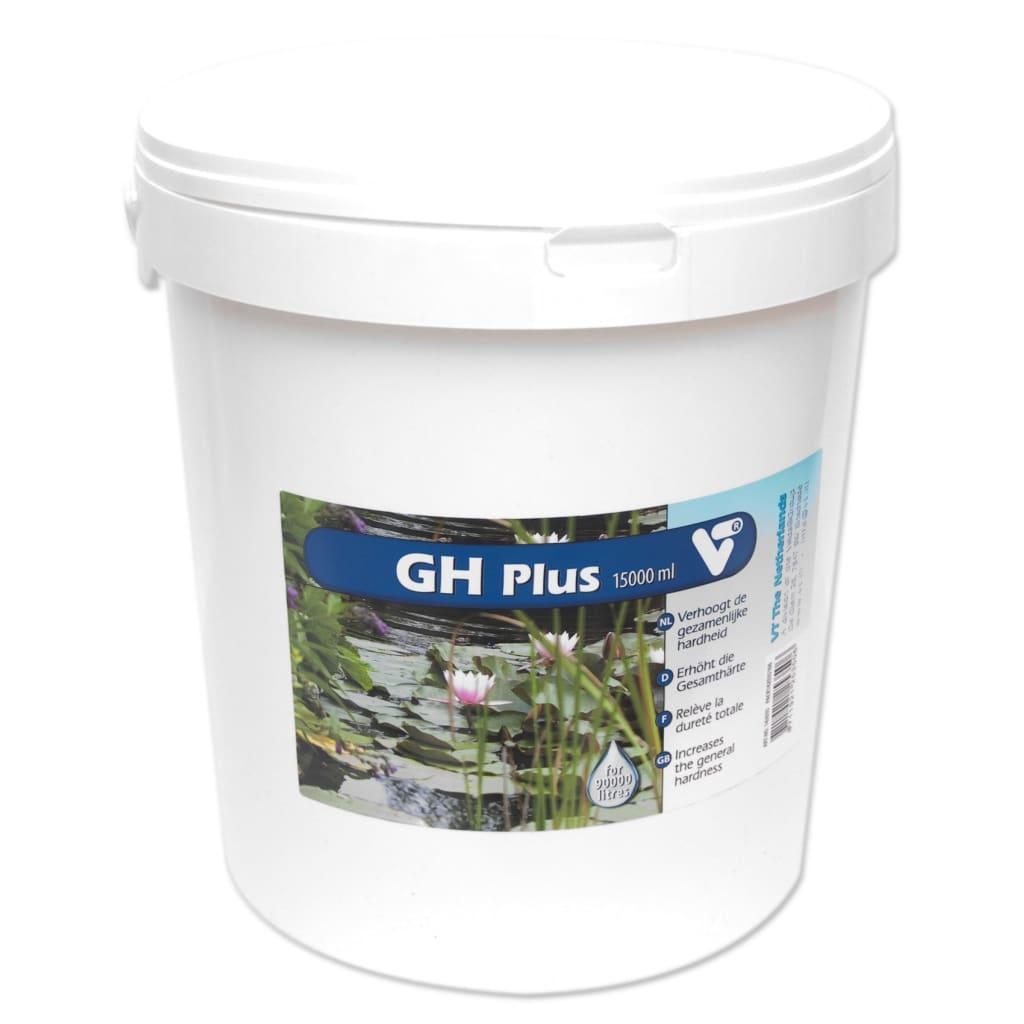 Velda VT GH Plus 15 l 142035