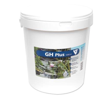 Velda Soluzione VT GH Plus 15L 142035[2/2]