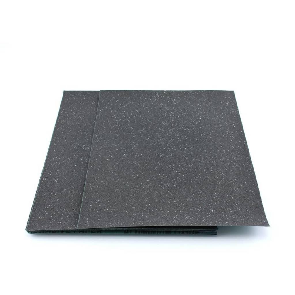 Afbeelding van Tooltech Popnagel / Blindklinknagels 4 x 10 mm (50 stuks)