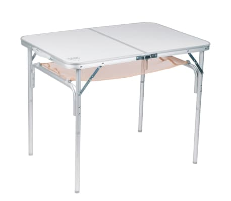Acheter camp gear table de camping pliable economy 90 x for Tavolo 90x60