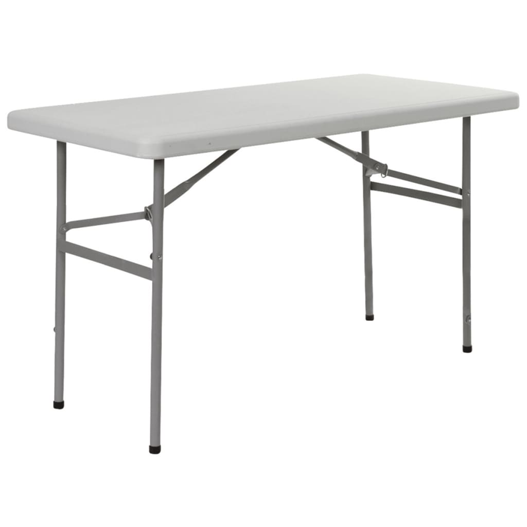 Red Mountain Solid Tafel
