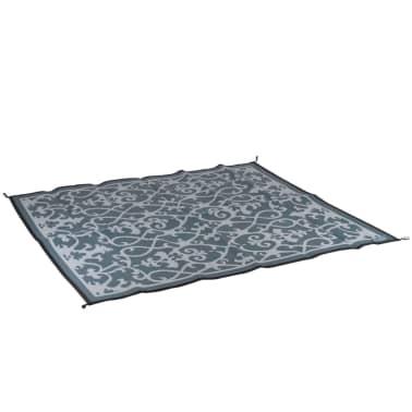 Bo-Leisure Buitenkleed Chill mat Picnic 2x1,8 m champagnekleur 2471014[2/6]