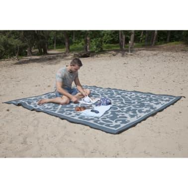 Bo-Leisure Buitenkleed Chill mat Picnic 2x1,8 m champagnekleur 2471014[5/6]