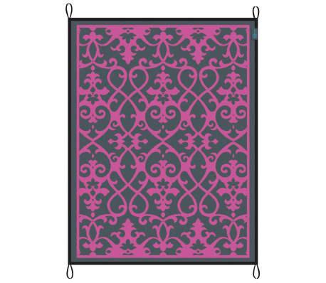 Bo-Leisure Picknickdecke Strand Camping Chill Mat Lounge 2,7x2m mehrere  Auswahl