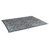 Bo-Leisure Outdoor-Teppich Chill Mat Lounge 2,7×2 m Champagne 4271024