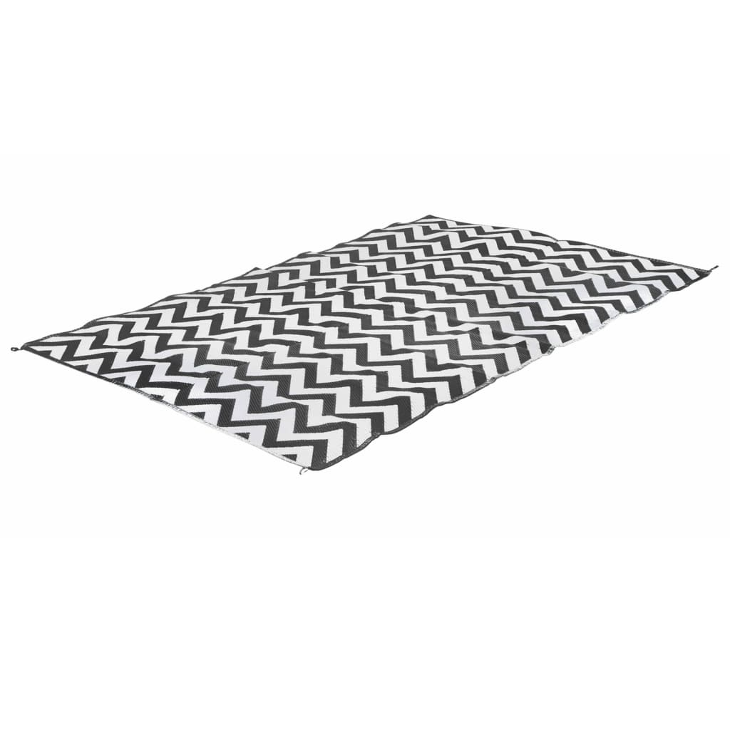 Bo-Leisure Chill Mat Lounge Wave 2,7x2,0mtr