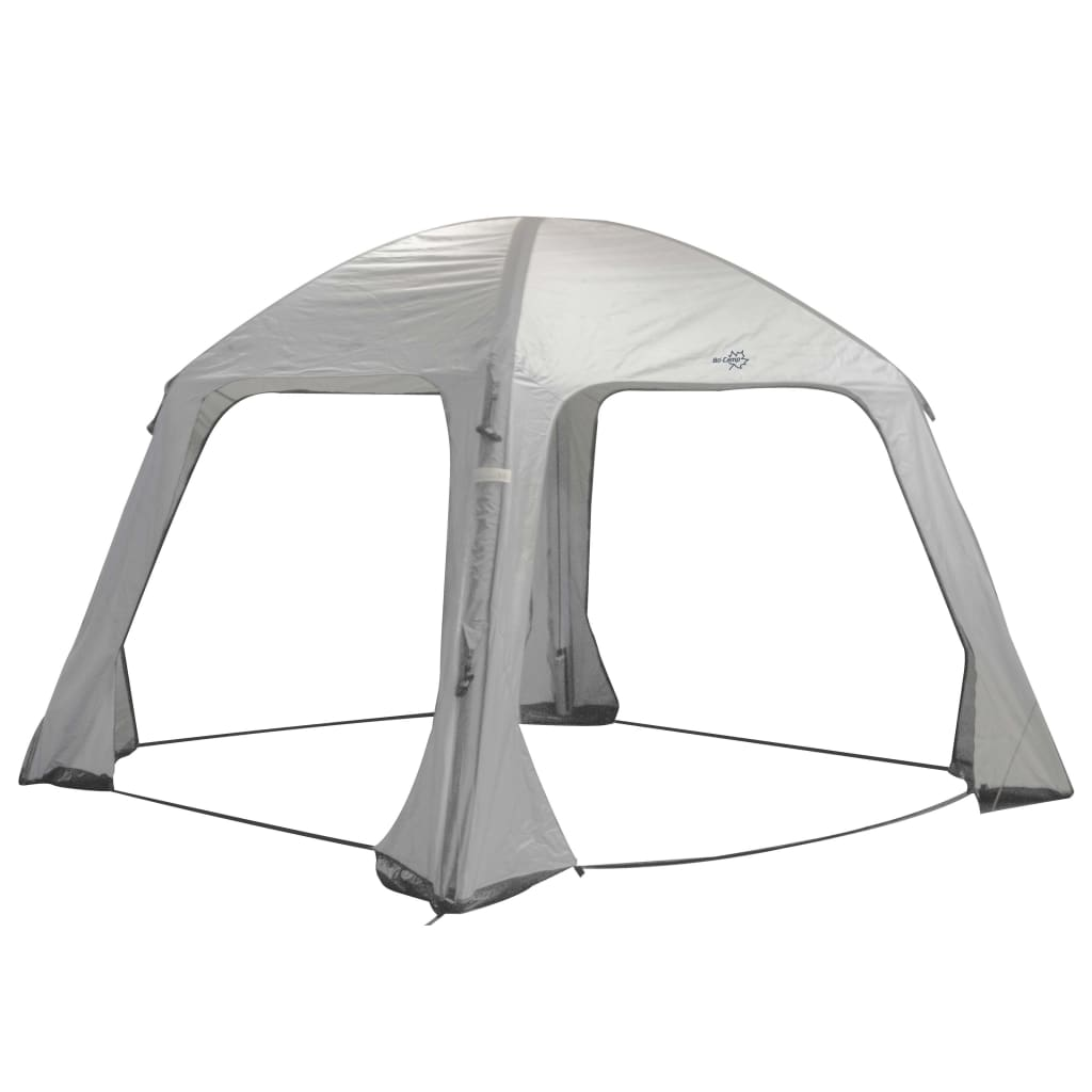 Bo-Camp opblaasbare partytent Air Gazebo