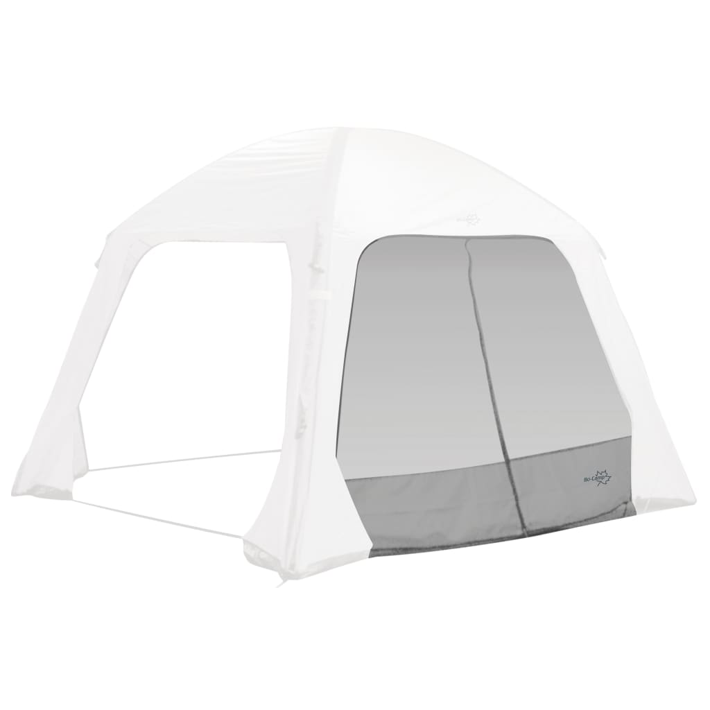 Bo-Camp partytent zijwand Air Gazebo