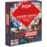 VDM Top 2000 Pop Quiz: Expert editie