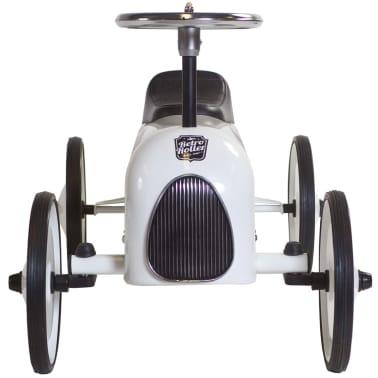 retro roller rutschauto lewis 0706094 g nstig kaufen. Black Bedroom Furniture Sets. Home Design Ideas