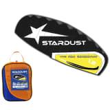Cometa Rhombus para kitesurf modelo Stardust 126 x 55 cm