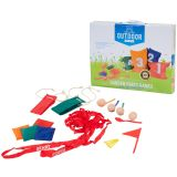 Jeu Garden Party OUTDOOR PLAY