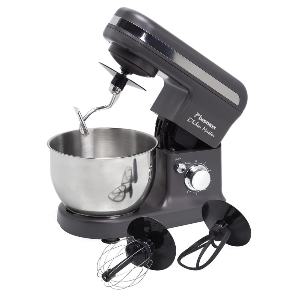 Bestron Robot de cuisine  AKM500 450 W