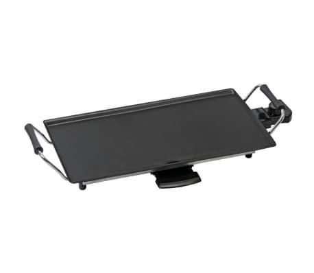 Bestron Plancha Grill 2000 W ABP602