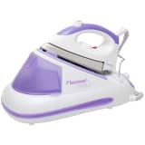 Bestron Steam Station 2600 W 800 ml Purple AST9000
