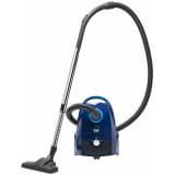 Bestron Odkurzacz Grando Plus, 650 W, niebieski, ABG750BBE