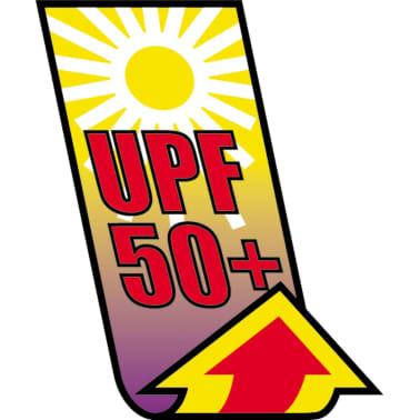 Travelsafe Chapeau de soleil UPF 50+ Beige[3/3]