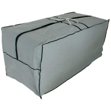 Sfs draagtas voor zitkussen loungebank[1/1]