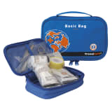Travelsafe Basic Bag First Aid TS01