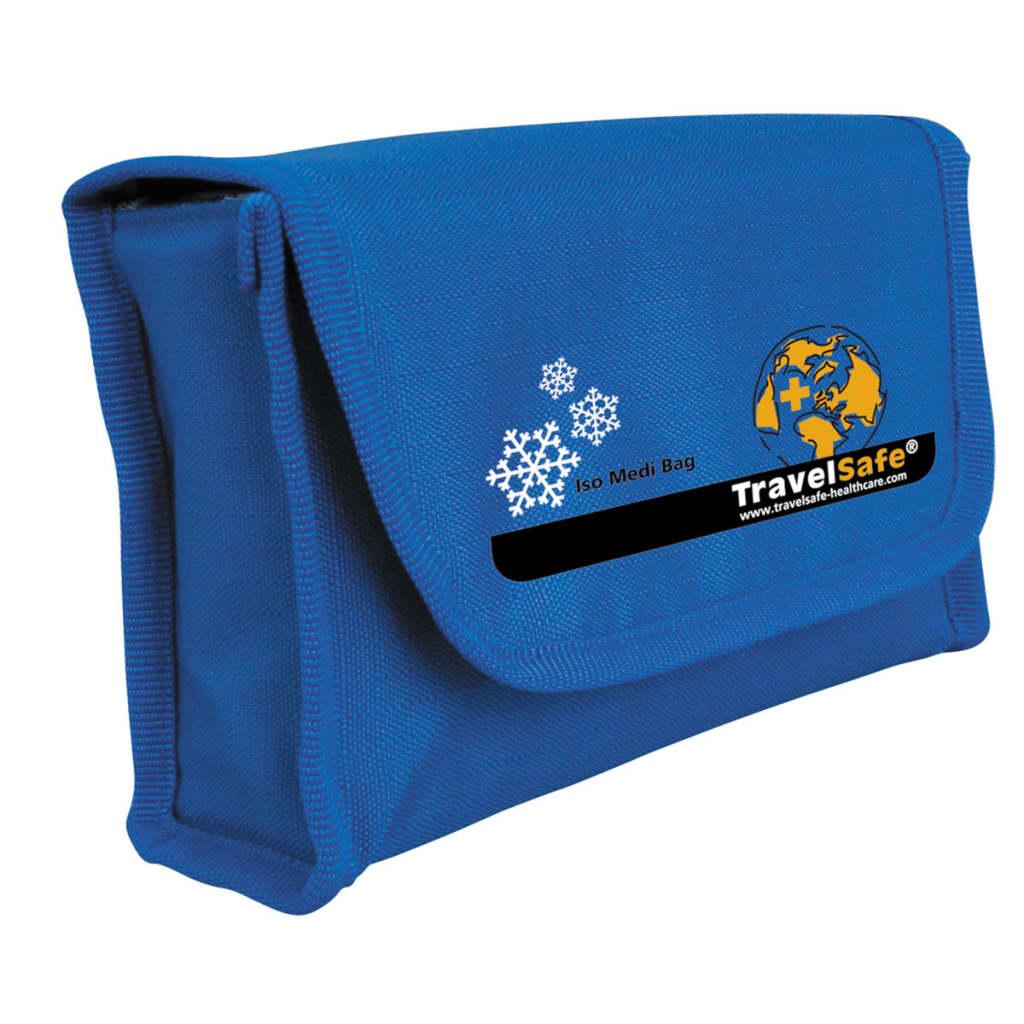 Travelsafe Chladicí taštička Iso Medi Bag TS52