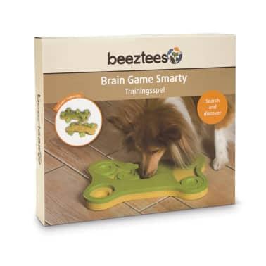 Beeztees Hersenkraker voor honden Smarty 30 x 19 x 2,5 cm 619020[3/3]