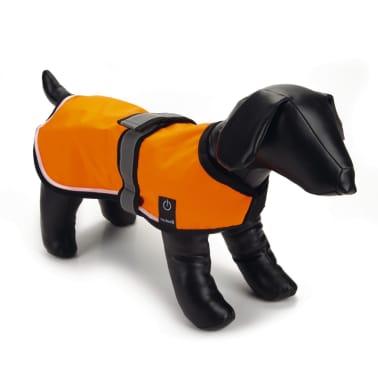 Beeztees Gilet de sécurité avec LED pour chiens XS 30 cm 749865[1/2]