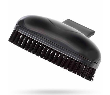 acheter princess aspirateur sans sac compact turbo tiger gris 610 w 332757 pas cher. Black Bedroom Furniture Sets. Home Design Ideas