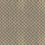 Garden Impressions Outdoor Rug Portmany 120x170 cm Taupe 03200