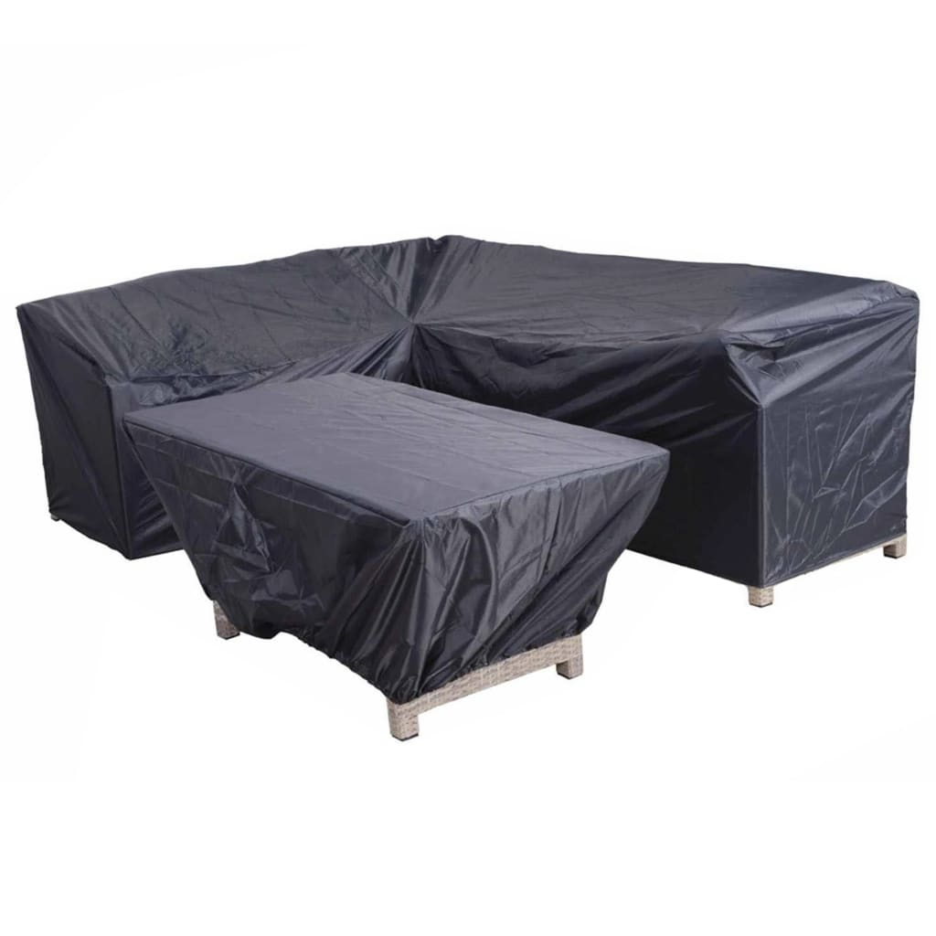 Afbeelding van Garden Impressions Lounge-/tuinsethoes Coverit 70850
