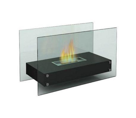 Firefriend DF6513 Bio-Ethanol Sfeerhaard[1/1]