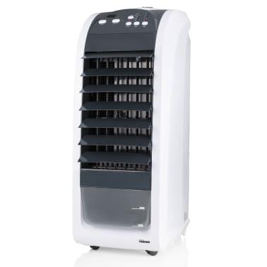 Tristar Ventilador De Aire Frio At 5450 4 5 L 50 W Blanco Y Negro