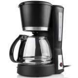 Tristar Kaffeemaschine CM-1233 550 W 0,6 L
