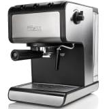 Tristar Espresso Kafijas Automāts 1,4 L