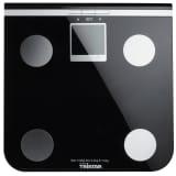 Tristar Badezimmer Personenwage 150 kg